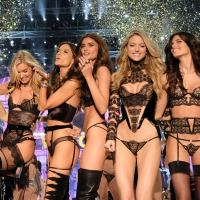 Gli Angeli di Victoria Secret